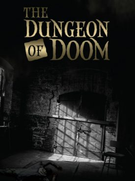 Dungeon_Escape_Room